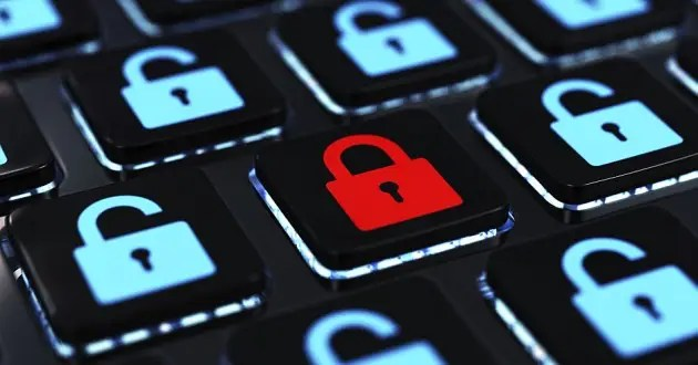 Mobile Security Quora