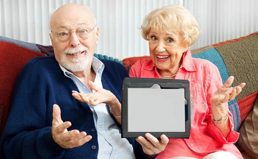 The United States Australian Senior Online Dating Website