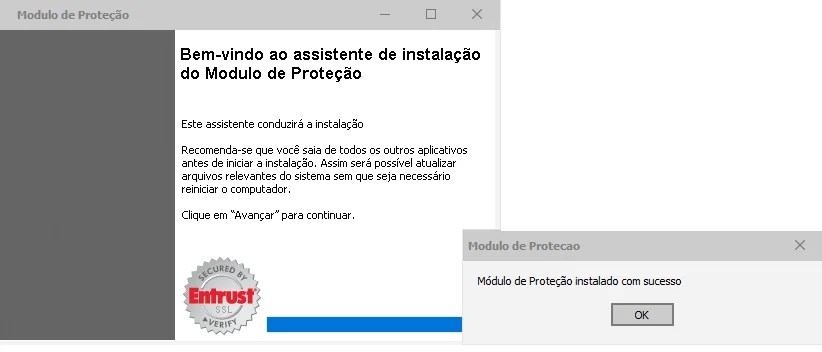 CamuBot targets Brazilian business banking customers