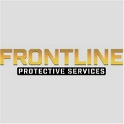 Frontline Protective Services - 2.5