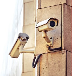 Reducing Downtime for the Surveillance System