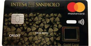 Intesa Sanpaolo Turns to Gemalto for Italy's First Biometric Contactless Payment Card Pilot