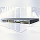 Cisco takes on security bottlenecks with new firewall