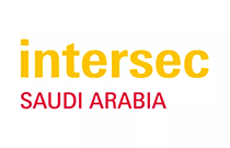 Intersec Saudi Arabia concludes in Dubai