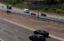 AMG Secures Motorways