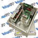 Dantech releases flexible MultispanTM PoE + Ethernet Switch range
