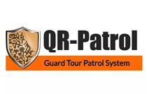 QR-Patrol Presentation at IFSEC 2016