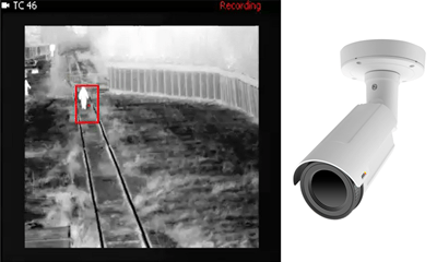 Thermal Camera Top Tips