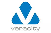 Veracity shows video storage at ISC West 2016
