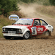 Historic rally victory for GPM at the Trackrod Forest Stages Rally