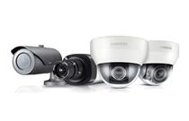 Samsung Techwin Europe announce name change