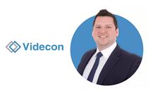 New addition to Videcon Board of Directors