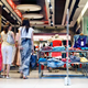 The Do's and Don'ts of cybersecurity for retailers