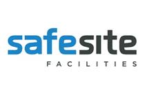 SafeSite advises Water Filled Barrier usage