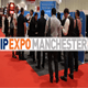 IP EXPO Manchester returns for a second year