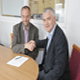 SecurityNewsDesk and GICIS join forces