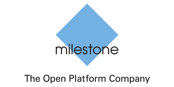Milestone hires new directors for marketing and distribution in EMEA and Eurpoe