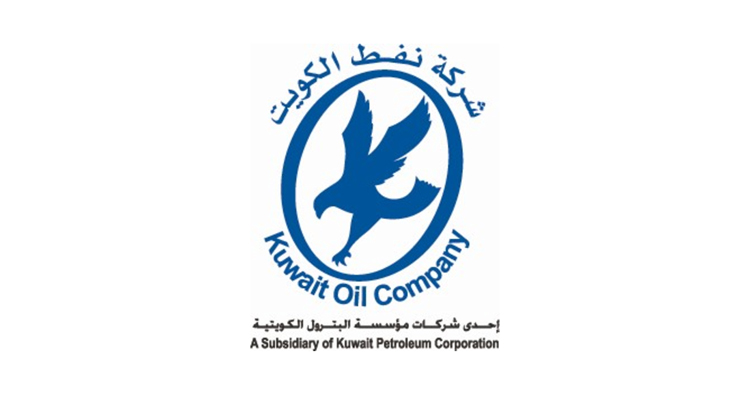 Kuwait increases oil production whilst defending against threats