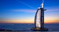 Great responses to first Nedap CPD approved sessions in Dubai, UAE