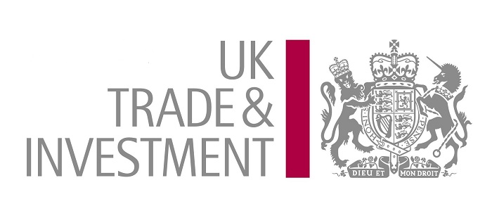 Dominic Jermey will be the new Chief Executive of UK Trade and Investment