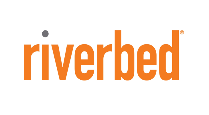 Industry Veteran Paul Mountford Joins Riverbed as Senior Vice President and Chief Sales Officer