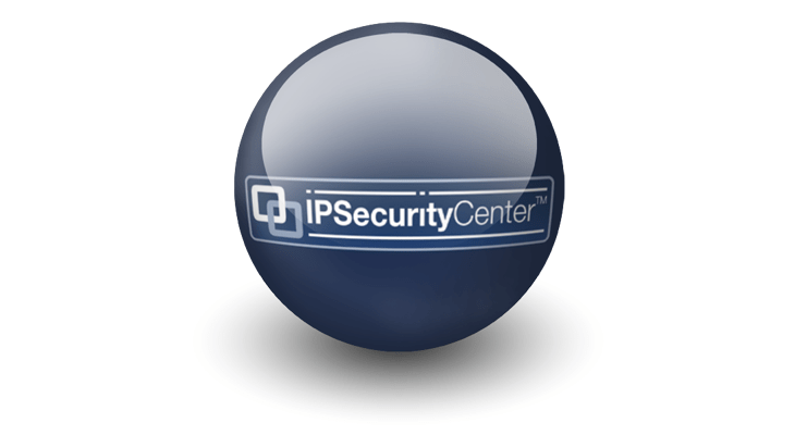 CNL Software Releases IPSecurityCenter PSIM V4.9