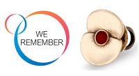 Remembrance Sunday: Special Edition Somme 1916 Pin by Kirintec