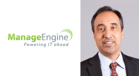 ManageEngine to host 5th Middle East User Conference in Dubai