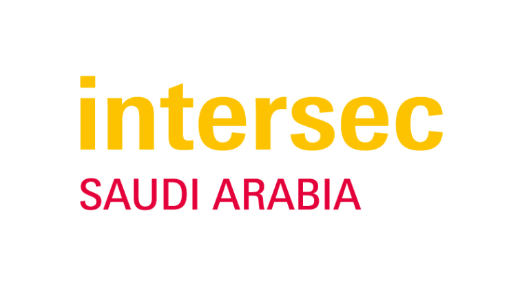 The countdown begins to Intersec Saudi Arabia 2017
