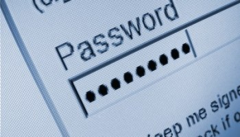 Insecam is Closed - But Reset Your Passwords Today