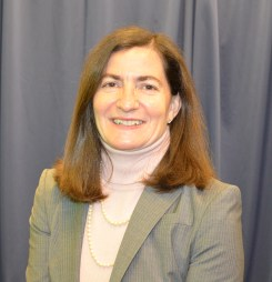 FTC Commissioner Julie Brill On Agenda For September Security of Things™ Forum