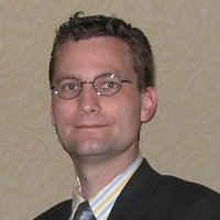 Mike Daly of Raytheon to address Security of Things™ Forum