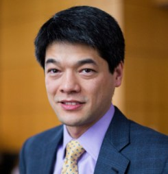 Connected Health Expert Dr. Kevin Fu to speak at Security of Things™ Forum