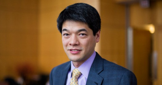 Dr. Kevin Fu, an expert in medical device security and founder of Virta Laboratories will be a featured speaker at the 2016 Security of Things Forum in Cambridge, MA.