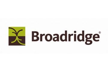 Broadridge Financial