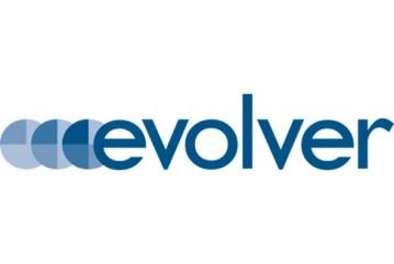 Evolver Inc.