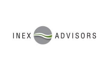 INEX Advisors