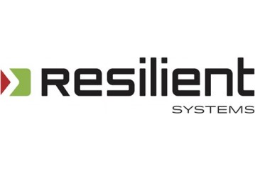 Resilient Systems