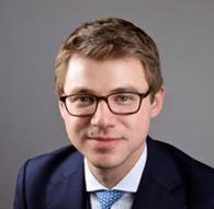 Ethan Schmertzler