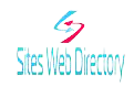 Security Plus is now on Sites Web Directory