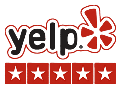 Find Security Plus on Yelp