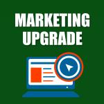 Marketing Pool Upgrade
