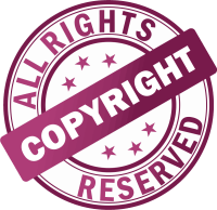 Copyright Protection and Infringement Technologies ebook