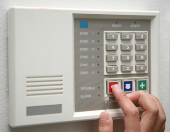 Residential-sector-gaining-steam-in-the-intrusion-alarm-market