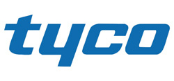 Tyco-completes-cash-purchase-of-Exacq