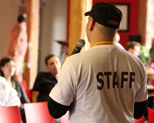paul-staff