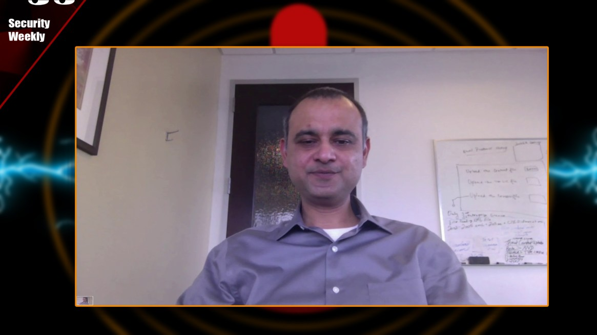 Startup-Security-Weekly-25-Archie-Agarwal-ThreatModeler__Image.jpeg