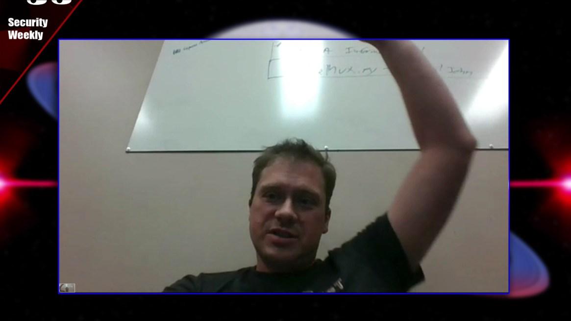 Enterprise-Security-Weekly-38-Configuration-Management__Image.jpeg
