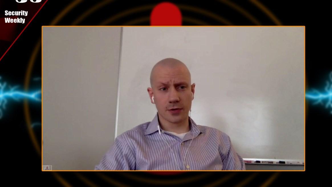 Startup-Security-Weekly-32-Kevin-OBrien-GreatHorn__Image.jpeg