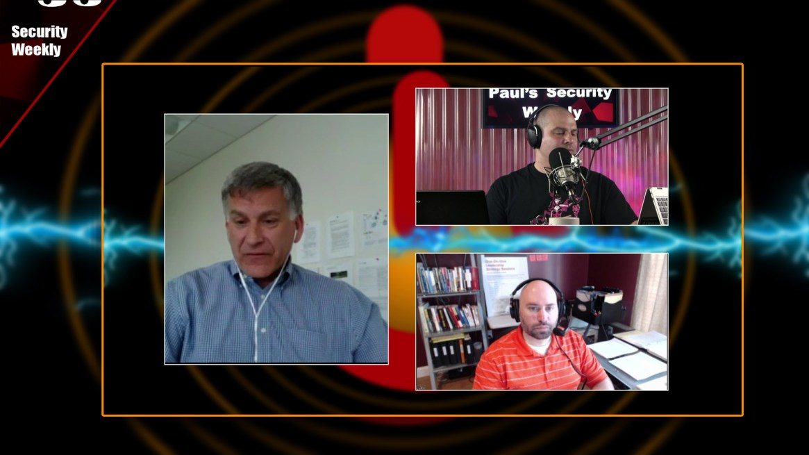 Startup-Security-Weekly-37-Mike-Simon-Cryponite-NXT__Image.jpeg